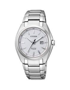 Citizen EW2210-53A Watch Eco-Drive Titanium LADY