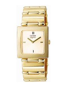 Reloj BB0232-59P Citizen Quartz