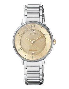 Reloj EM0526-88X Citizen Eco-Drive LADY04