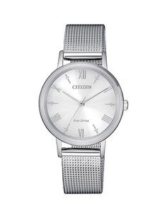 Citizen EM0571-83A Watch Eco-Drive OF COLLECTION