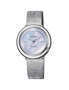 Citizen EM0640-82A Watch Eco-Drive AMBILUNA