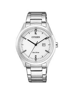 Citizen EW2450-84A Watch Eco-Drive JOY