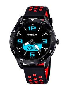 Reloj 50013/4 Lotus SMARTIME