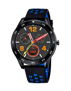 Lotus 50013/3 Watch SMARTIME