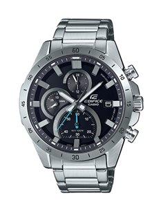 Casio EFR-568D-1AVUEF EDIFICE Watch