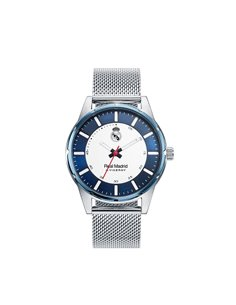 Viceroy 471220-07 Watch REAL MADRID