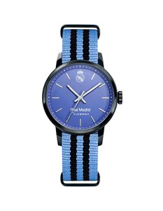 Viceroy 40966-39 Watch REAL MADRID