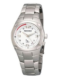 Viceroy 43811-05 Watch REAL MADRID