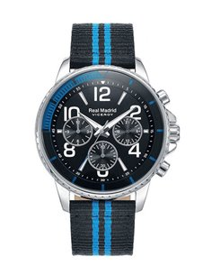 Viceroy 42307-57 Watch REAL MADRID