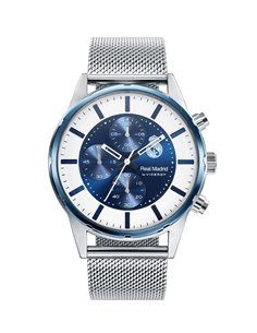 Viceroy 471225-37 Watch REAL MADRID