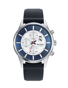 Viceroy 471223-07 Watch REAL MADRID