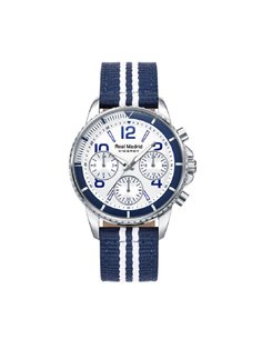 Viceroy 42298-07 Watch REAL MADRID