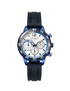 Viceroy 40962-05 Watch REAL MADRID