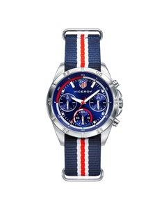 Reloj 42304-37 Viceroy ATLÉTICO DE MADRID