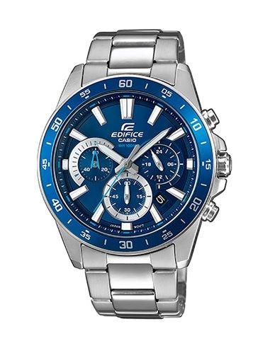 Casio EFV-570D-2AVUEF Watch EDIFICE