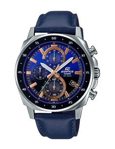 Casio EFV-600L-2AVUEF Watch EDIFICE
