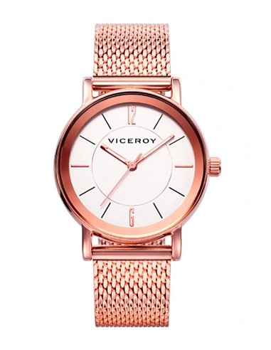 Viceroy 40898-97 AIR Watch