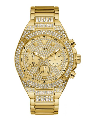 Relógio Guess GW0059G2 PEGASUS