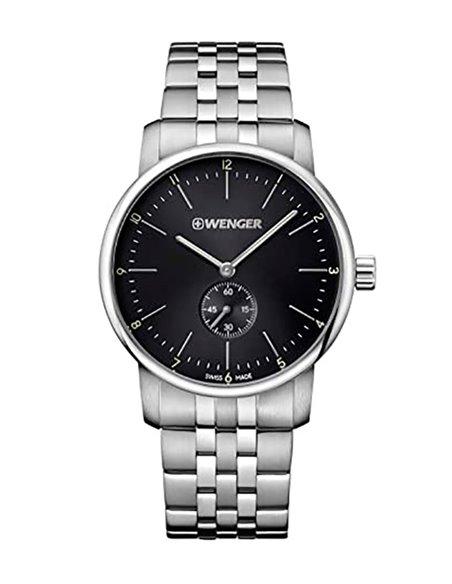 Wenger Watch 01.1741.105