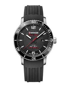 Wenger Watch 01.1841.102