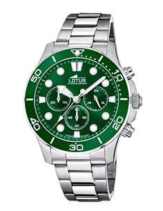 Lotus 18756/2 Watch EXCELLENT