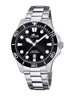 Lotus 18759/3 Watch EXCELLENT