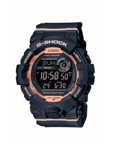 Casio GMD-B800-1ER Casio G-SHOCK Bluetooth Step Tracker G-SQUAD Watch