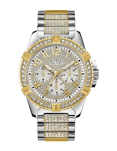 Guess Watch W0799G4 FRONTIER