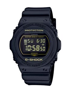 Casio DW-5700BBM-1ER G-Shock CLASSIC Watch