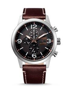 Reloj CA0740-14H Citizen Eco-Drive OF CHRONO SPORT