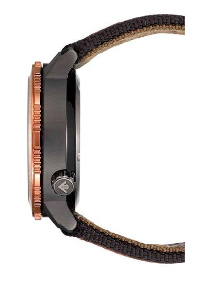 Citizen BN4049-11E Watch Eco-Drive PROMASTER ALTICHRON 47MM