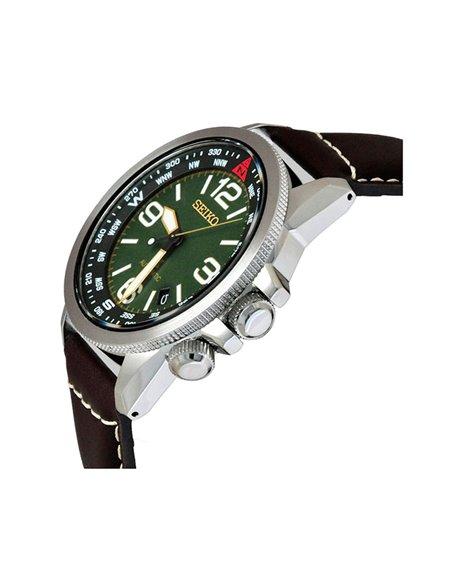 Seiko SRPA77K1 Automatic PROSPEX Watch