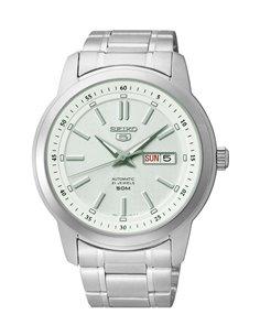 Seiko SNKM83K1 Automatic Nº5 Watch