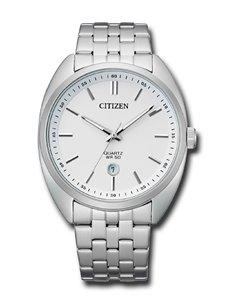 Reloj BH5090-50A Citizen Quartz AQ