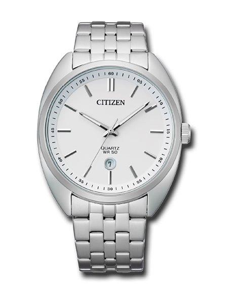 Citizen BH5090-50A Watch Quartz AQ
