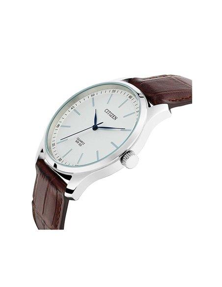Citizen BH5000-08A Watch Quartz AQ