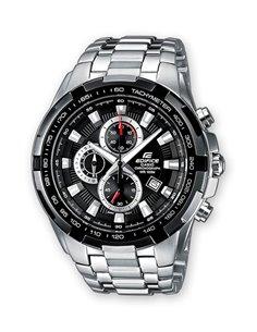 Casio EF-539D-1AVEF EDIFICE Watch