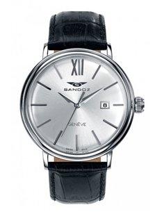 Sandoz 81355-00 HERITAGE Watch