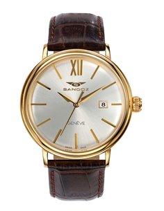 Sandoz 81355-90 HERITAGE Watch