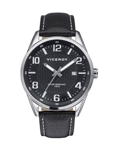 Viceroy 401013-55 MAGNUM Watch