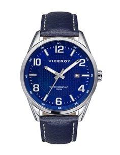 Viceroy 401013-35 MAGNUM Watch