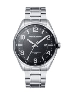 Viceroy 401015-55 MAGNUM Watch