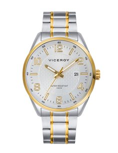 Viceroy 401015-85 MAGNUM Watch