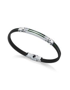 Viceroy 75252P01016 BEAT Bracelet