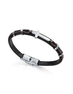 Viceroy 1303P01010 BEAT Bracelet