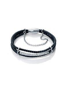 Viceroy 90054P01010 FASHION Bracelet