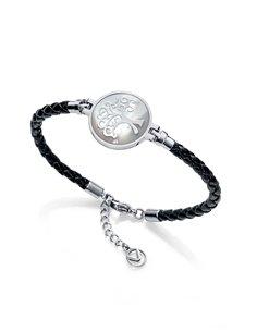 Viceroy 15016P01000 POPULAR Bracelet