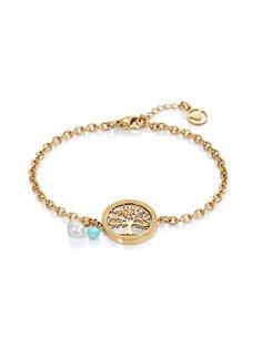 Viceroy 15064P01012 POPULAR Bracelet