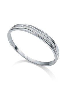 Viceroy 75214P01000 FASHION Bracelet