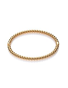 Viceroy 75176P01012 KISS Bracelet